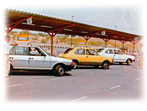 coches-autoescuela-antiguos