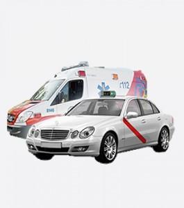 autorizacion-btp-carnet-taxi-ambulancia