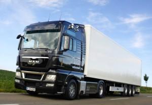 permiso-c-carnet-camion
