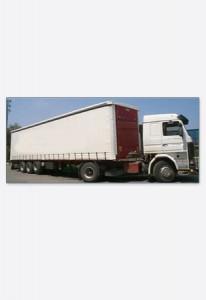 carnet-remolques-c+e-camiones