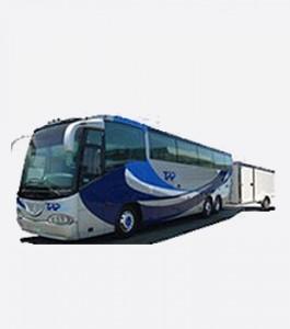 carnet-remolques-autobuses-d+e