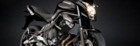 Curso de moto | Carnet A
